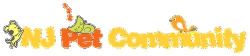 nj-pet-community-Final-500px